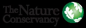TNC-Partner-Logo-Website