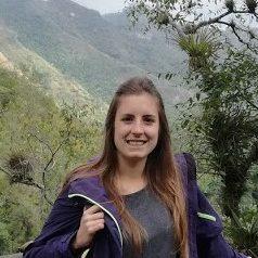Alessia Prospero