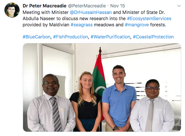 Maldives_Macreadie_tweets1