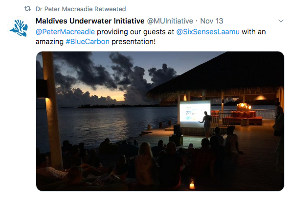 Maldives_Macreadie_tweets5