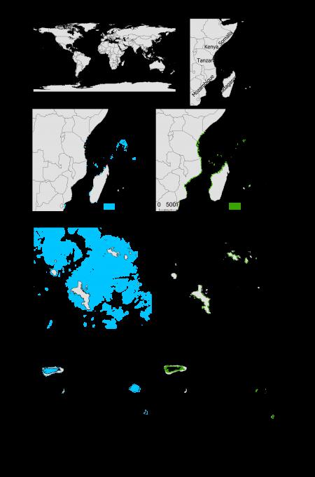 map_website_nobackground_vs3